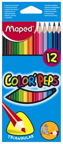 MAPED_COLOR_PEPS_503a8c30ce80c.jpg
