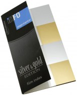 06PM05_Page_Marker_silver_&_gold_edition__film_index__-_12