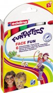 08M4718_Facepainter_E-18_Funtastics_Face_Fun__1-6__-_1