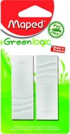 116610greenlogic