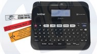 Brother-P-touch-D450VP_