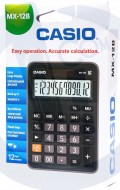 Casio-MX12B