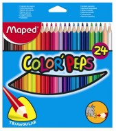 MAPED_COLOR_PEPS_503a8de5bac55.jpg