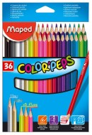 MAPED_COLOR__PEP_503a8f41e053f.jpg