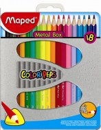 MAPED_COLOR__PEP_503a90ba10292.jpg