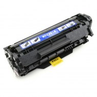 Toner_for_use_HP_4f17259698170.jpg