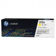 hp312ayellow