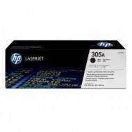 hp_toner_305a_black