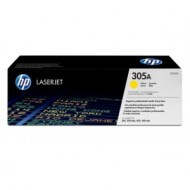 hp_toner_305a_yellow