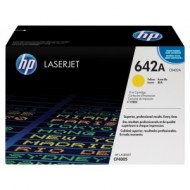 toner_hp_642a_yellow_cb402a