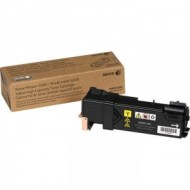 toner_phaser_6500_yellow