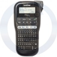 Brother-P-touch-H110
