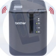 Brother-P-touch-P900W1