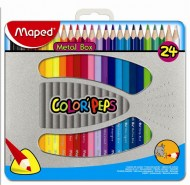 MAPED_COLOR__PEP_503a90f2343a2.jpg