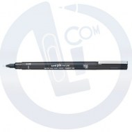 Uni-PIN-003mm-crni-Fine-liner