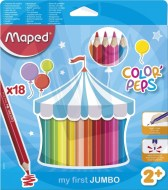 MAPED_COLOR__PEP_503a8f87cc40d.jpg