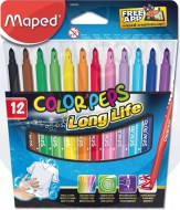 MAPED_COLOR__PEP_503a8744e7ef6.jpg