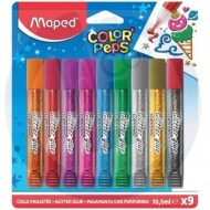 MAPED_COLOR__PEP_503a885781b4a.jpg