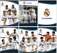 real-madrid2013